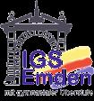 IGS Emden