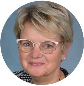 Marion Rohdmann